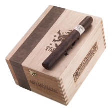 T52 Corona Doble Box of 24